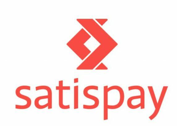 satispay 1024x614 1 e1626258693586