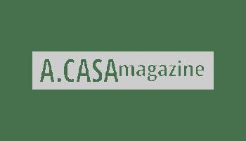 acasa-magazine