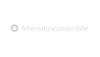 alternativa-sostenibile