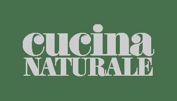 cucina-naturale
