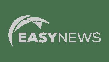 easy-news