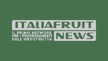 italiafruit