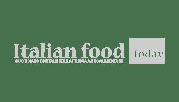 italian-food-today