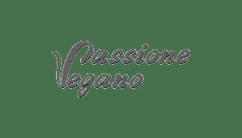 passione-vegano