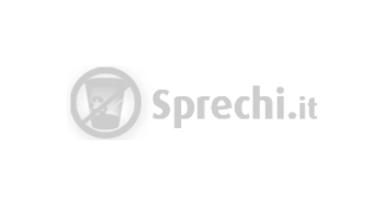 sprechi-it
