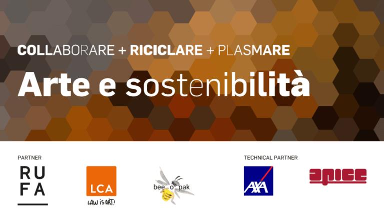 LCA lancio partnership web 1050x600